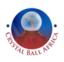 Crystal Ball Africa