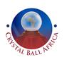 Crystal Ball Africa